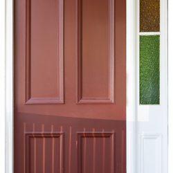 Everyone's Aussie Door
