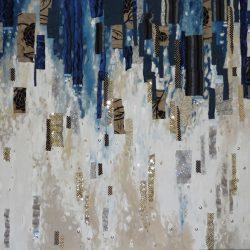 Waterfall of Pearls