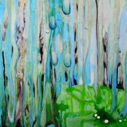 Rainforest Tumble left