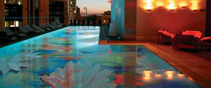 Custom-Mosaic-for-Pools-by-The-Mural-Shop