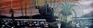 Custom-printed-glass-murals-by-The-Mural-Shop