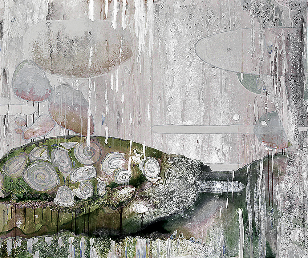 glass-wall-art-by-The-Mural-Shop