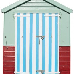 b01-beach_huts-door_deckles_by-Sharron-Tancred_#The-Mural_#Shop