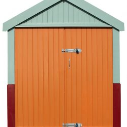 B03-beach_huts-door_deckles_by-Sharron-Tancred_#The-Mural_#Shop