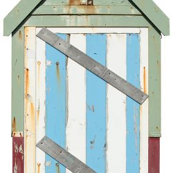 B10_beach_theme_door_wraps-by-Sharron-Tancred_#The-Mural_#Shop