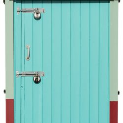 B14_fun_beach_theme_ideas_for_hallway_doors-by-Sharron-Tancred_#The-Mural_#Shop