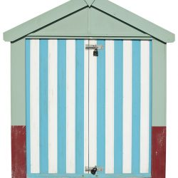 B23_beach_hut_dementia_door_wraps_by-Sharron-Tancred_#The-Mural_#Shop