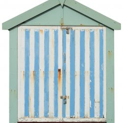 B25_beach_hut_dementia_door_wraps_by-Sharron-Tancred_#The-Mural_#Shop
