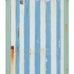 B26_beach_hut_dementia_door_wraps_by-Sharron-Tancred_#The-Mural_#Shop