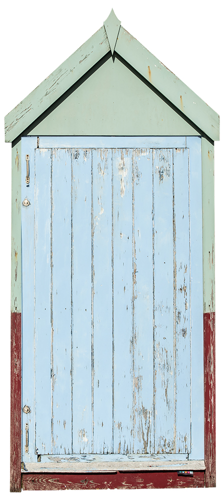 B30_beach_hut_dementia_door_wraps_by-Sharron-Tancred_#The-Mural_#Shop