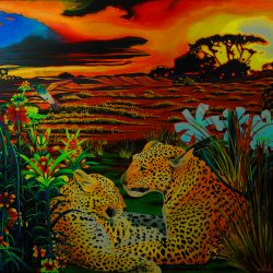 GM05-Africa-Glass-Mural-by-The-Mural-Shop-1