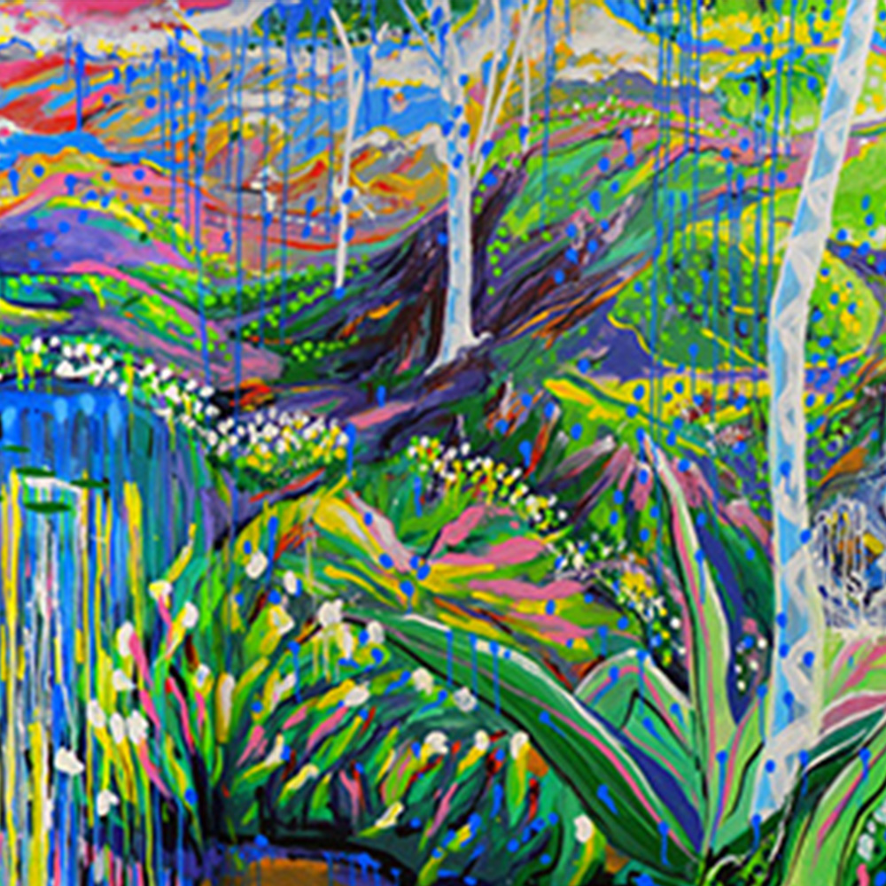 Buy_murals_online_as_design_finishes_for_building_in_art_and_wellness_wellness_design_and_wellness_architecture_Our_decorative_building_products_are_mural_products_Australian_made_Mural_store_online direct_from_artist-Sharron_Tancred_as_architectural_design_finishes_online_Buy_design_finishes_online