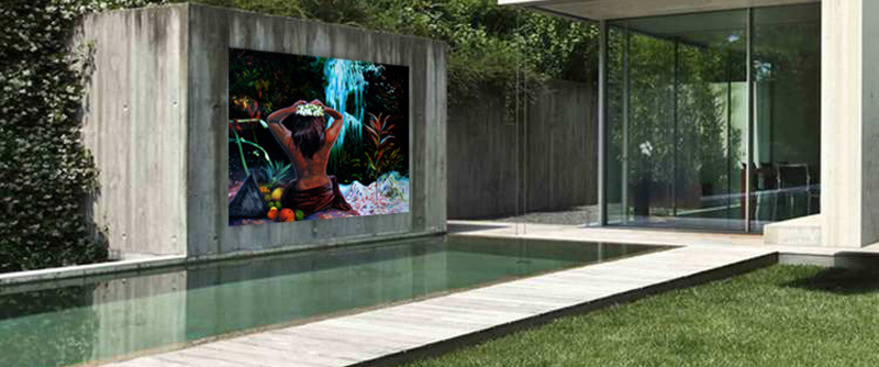Buy_outdoor_murals-online_Australian_made_custom_outdoor_murals-Buy_outdoor_wall_decor_art_direct_from_Artist_Sharron_Tancred_pool_wall_art_ideas_and_beautiful_outdoor_wall_art-by_The_Mural_Shop