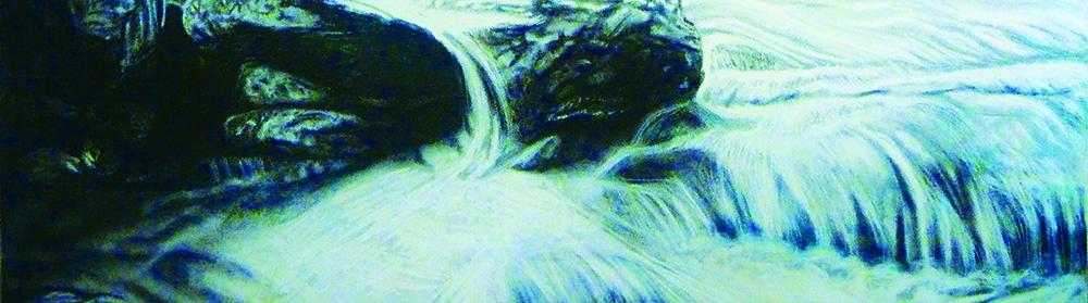 PSM103-Flow-Printed-Splashback-Murals-by-The-Mural-Shop