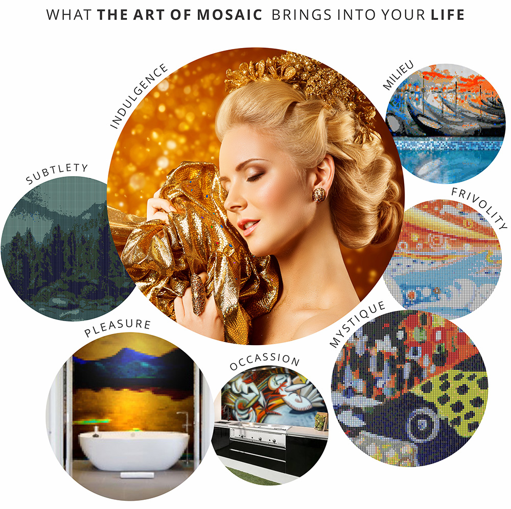 What_Modern_Mosaic_Art_brings_into_your_life_by_Sharron_Tancred_The_Mural_Shop