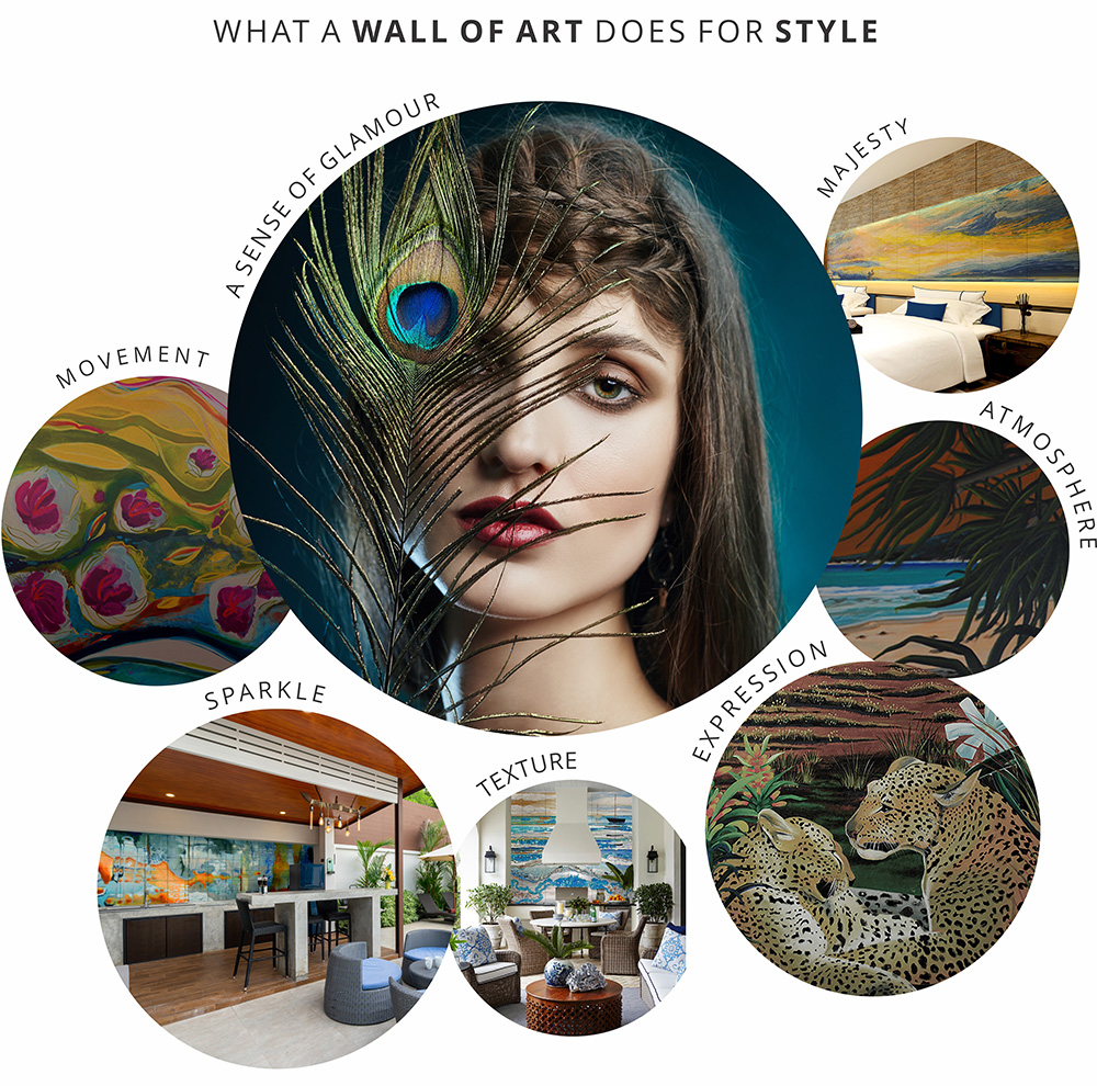What_tile_murals_do_for_style_by-Sharron-Tancred-#The_Mural_Shop
