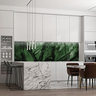 Modern-luxury-apartment_art_planning_packages_for_Property_Developers_5_apartments_decorative_building_product_packages_buy_online_Art_on_tiles_glass_films_metal_mosaic_by_Sharron_Tancred_The_Mural_Shop