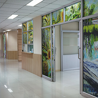 diversion-aged-care-facade-custom_art_services_for_nurses_doors_and_windows_buy_art_planning_packages_online_by_artist_Sharron-Tancred_The_Mural_Shop