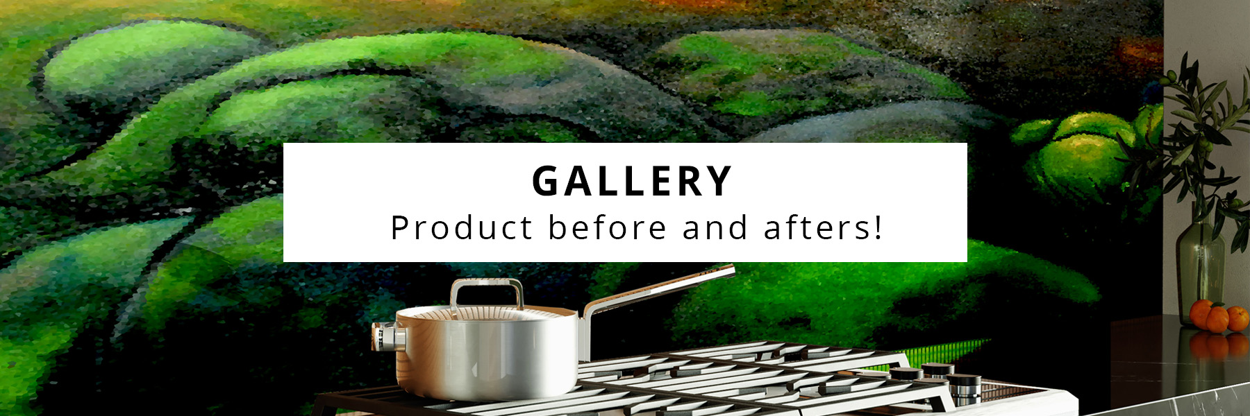 before_and_after_Gallery_of_Decorative_Building_Products_by_Sharron_Tancred_The_Mural_Shop