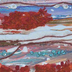PSM104-Red-Sea-Printed-Splashback-Mural-by-Sharron-Tancred-@-TheMuralShop