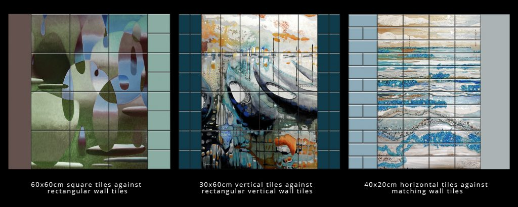 Buy_outdoor_wall_decor_art_direct_from_Artist_Sharron_Tancred_pool_wall_art_ideas_and_beautiful_outdoor_wall_art-by_The_Mural_Shop