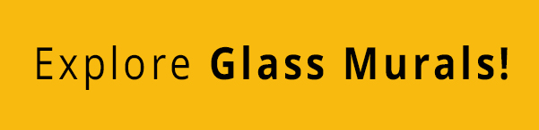 explore glass murals
