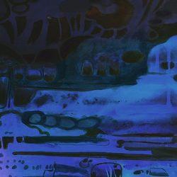 Delightfalls Underground1
